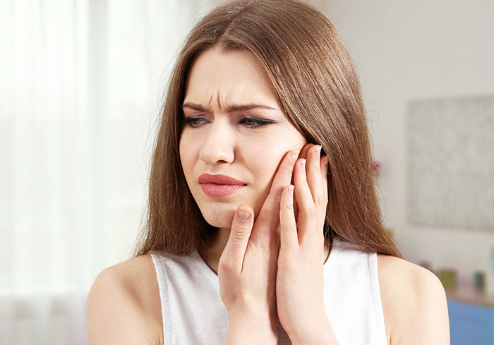 root canal treatment broughty ferry